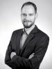 Profile picture by   Dr.-Ing. Tom Marr - Wissenschaftliche Dienstleistungen