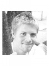 Profile picture by   Creative Front-End WordPress Developer