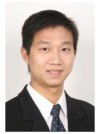 Profile picture by   SAP FICO PS senior consultant, Project Manager