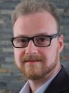 Profile picture by   Ingenieur Automatisierungstechnik, Projektmanagement, SPS, Software Entwicklung