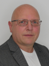 Profile picture by   SAP Lead Developer / Implementation Manager