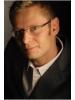 Profile picture by   IT-Beratung, Softwareentwicklung im Microsoft Umfeld