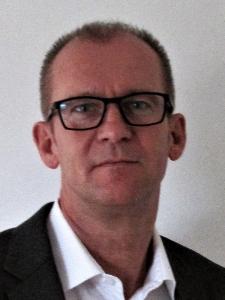 Profileimage by Torsten Waldschmidt SAP Development Consultant from Hanau