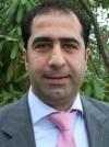 Profile picture by   Sr. SAP Development Consultant / Sr. (SAP) Adobe (Interactive) Forms developer / SAP Forms developer