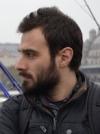 Profile picture by   Senior iOS Developer