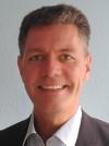 Profile picture by   Softwarearchitekt, Senior IT-Consultant - Fullstack, Services, Datenmanagement, Cloud