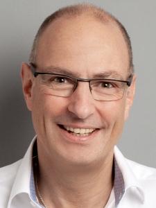 Profileimage by Ulrich Watermann Senior Agile Coach / Senior Scrum Master / Senior Change Manager from Overath