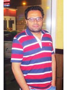 Profileimage by Umair Ashraf Graphics Web Designer from Sialkot