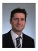 Profile picture by   SAN / Storage Windows VMware Consultant