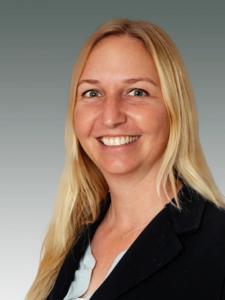 Profileimage by Ursula Gabriel Digital Marketing | Marketing Strategie | Lead Generation | Inbound Marketing | Projektleiter from Menzingen