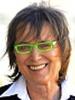 Profile picture by   Einkauf, Beschaffung, Lizenz - und Software- Assetmanagement
