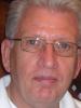 Profile picture by   Unternehmensberater Telekommunikation; Spezialist Voice over IP Lösungen, Next Generation Networks;