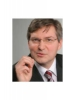 Profile picture by   Functional Safety Engineer, Automotive Spice Assessor, Systemarchitekt, PMP,   SCRUM-Master