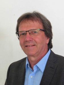 Profileimage by Uwe Sprenger Senior IT- und Prozess Berater from Siegsdorf