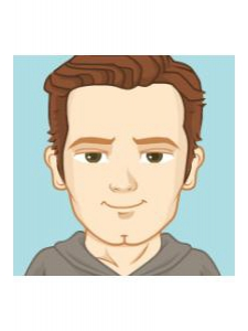 Profileimage by Uz Proger PHP Developer from Shanghai