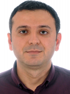 Profileimage by Vagif Kazimov Head of Financial Reporting, SAP FICO Functional Team Leader, SAP Asset Accounting & Travel Manageme from Baku