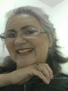 Profileimage by Vasquez Gallindo Desenvolvedor Java from Curitiba