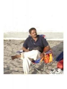 Profileimage by Vedanarayanan Ganesan Software Developement @ Bangalore, India from Bangalore