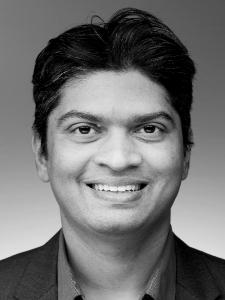 Profileimage by Venkatashiva Nag Techno Functional Solution expert - SAP CPI, SAP C4C, SAP CX, SAP Marketing Cloud, SAP Integrations. from Oslo