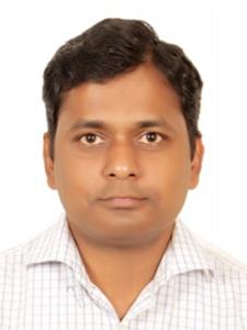 Profileimage by VenkatasubbaReddy Bandi SAP S/4HANA Finance, CO, FSCM, RE-FX & FM Solution Architect from