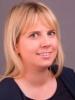 Profile picture by   Freiberufliche Redakteurin