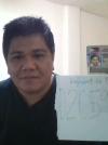 Profile picture by   Senior Developer