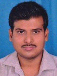 Profileimage by Vijay Khadtare Graphics Designer, Print Media Advertisements, Logos, Banners, Business & Branding identity etc from Pandharpur