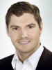 Profile picture by   SAP Consultant / Tester / Business Analyst