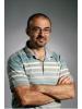 Profile picture by   Suche spannende Projekte in Bereichen embedded Security,Cryptography, Hardwarenahe- und Systemsoftw.