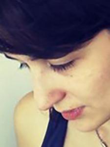 Profileimage by Virginia Pizzaferri PHP Web Developer | Senior Web Developer from Madrid