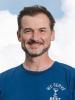 Profile picture by   SAP Solution Architect / SAP Senior Entwickler