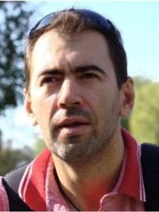 Profileimage by Vitaly Semochkin Java Software Architect; Java Lead Developer from MauerbachbeiWien