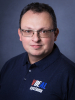 Profile picture by   Senior Data Engineer bei ADEAL Systems GmbH