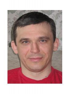 Profileimage by Vladimir Samoilenko Software development engineer for Web and mobile (iOS and Android) from Kyiv