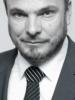 Profile picture by   Freelancer für Onlinemarketing und E-commerce (SEO, SEA, SEM, E-Mail, Social Media, ....