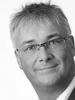 Profile picture by   Berater mit Schwerpunkt SAP BW und SAP HANA, ABAP