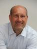 Profile picture by   IT-Interimsmanagement und agile Transformationsberatung