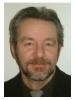 Profile picture by   Senior Applications Engineer PL/1, Cobol, Assembler