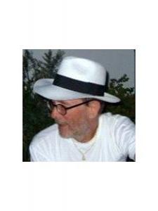 Profileimage by Walter Kohl Web and desktop developer: ASP.net, dotNet, MS SQL, C# from BangLamungChonBuri