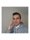 Profile picture by   iOS application developer