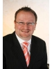 Profile picture by   SAP SCM Senior Business Consultant