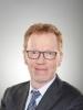 Profile picture by   SAP BO/BI Berater / Data Warehouse Architekt / SAP Data Services Experte