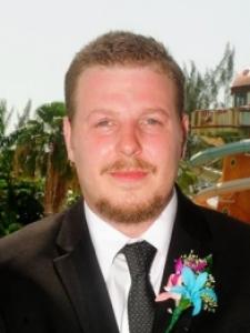 Profileimage by Wes Sturdevant Freelance Drupal Designer & Developer from