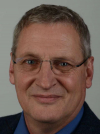 Profile picture by   Projektleiter, Interim Manager, Berater Prozesse