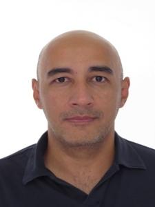 Profileimage by William VilladaDurango Desarrollador Freelance Visual FoxPro MySQl -  SQLServer from