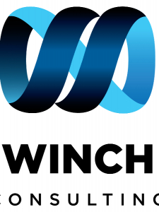 Profileimage by Winch Consulting SAP Consulting Services from BuenosAires