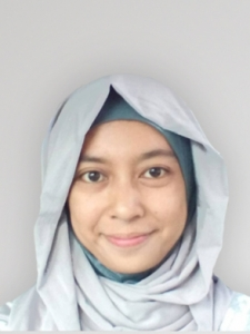 Profileimage by Windyasari Septriani a UI/UX Designer based in Indonesia with over 10 years experience from Bandung
