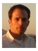 Profile picture by   Senior IT Analyst / Consultant