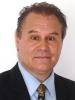 Profile picture by   Senior SAP SD / MM / (PP) / (eEWM) Berater m. S/4HANA 2009 & Fiori 3.0 & PMI Projektleitung