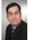 Profile picture by   zertifizierter  Anforderungsmanager, Senior IT- Projektmanager, Business Analyst und Product Owner